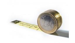 Opencart cenu paralēlās atspoguļošanas paplašinājums