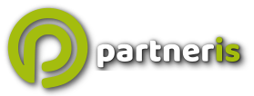 Partneris